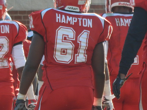 """phoebus vs. hampton 2015 • <a style=""""font-size:0.8em;"""" href=""""http://www.flickr.com/photos/134567481@N04/21657798413/"""" target=""""_blank"""">View on Flickr</a>"""