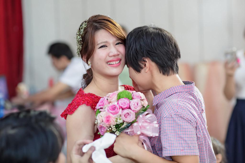 竹東資源莊,新竹婚攝,資源莊婚攝,婚攝,奕勛&婷婷107