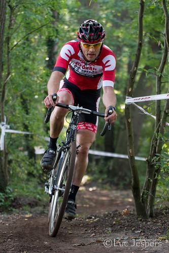 Cyclocross Kasterlee_-46