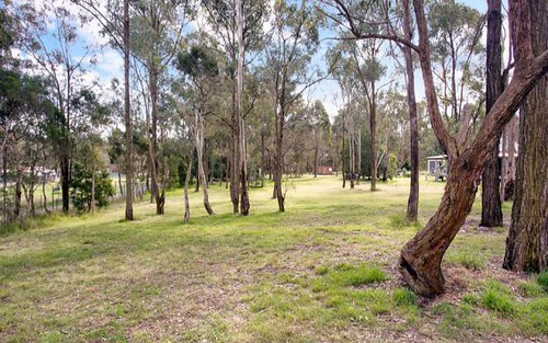 29-31 The Northern Road, Londonderry NSW