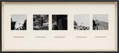 TARYN SIMON (Gagosian Gallery) Tags: china photography gallery republic photograph artmedia republicofchina gagosiangallery tarynsimon artandmusic conceptualartist gagosianlosangeles