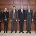 WIPO Director General Meets Tunisia's Delegation to WIPO Assemblies