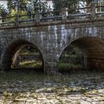 Brücke_Oderteich thumbnail