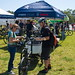 """sydney-rides-festival-ebike-demo-day-284 • <a style=""""font-size:0.8em;"""" href=""""http://www.flickr.com/photos/97921711@N04/22146956112/"""" target=""""_blank"""">View on Flickr</a>"""