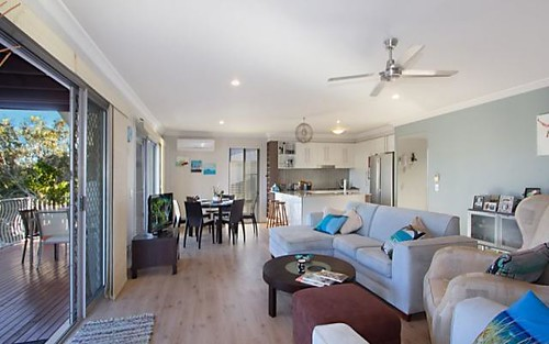 11/73 Hastings Road 'Reef Villas', Cabarita Beach NSW