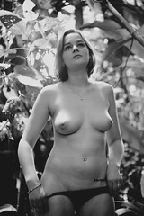 3H9A9656 (marcela colorado grajales) Tags: libertad mujer cuerpos desnudos expresion
