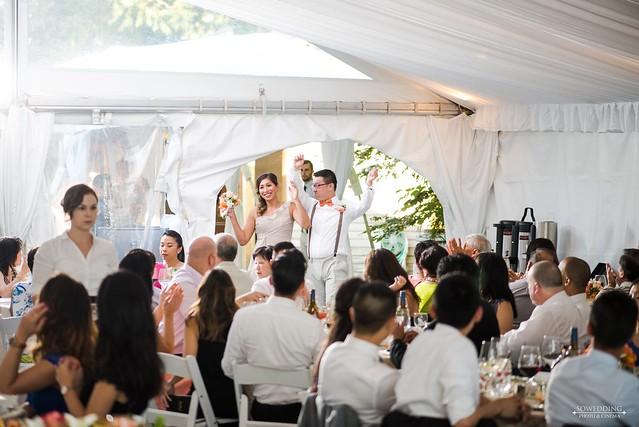 ACWinnie&Anthony-wedding-HL-HD-0277
