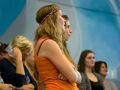 NA222774 (roel.ubels) Tags: world italy dutch sport nederland league oranje waterpolo itali 2015 nijverdal topsport ravijn