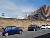Boredom ahead! (Antropoturista) Tags: street uk cars architecture liverpool radiocitytower studentaccomodation newingtonstreet