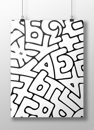 poster #drawing #design #graphicdesign #adobedraw #adobe