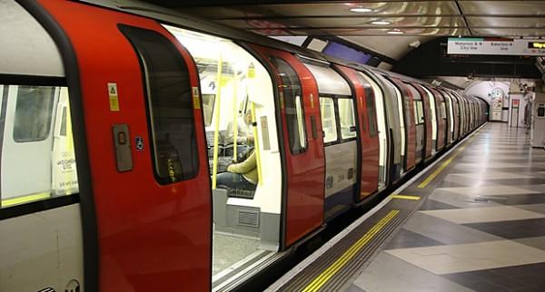 London-underground-600x322