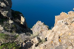 2015 Isole Eolie-103.jpg (Misch69) Tags: italy it sicilia panarea