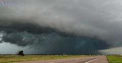 16-05-2015 - Manitou (Oklahoma) (TROPOSFERA - APMA) Tags: usa storm clouds alley no dos thunderstorm lightning tornados tornado caminho severeweather troposfera