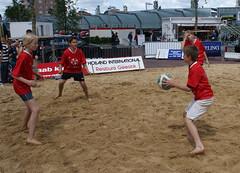 Beach 2009 basis 078