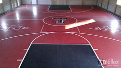 IMAG0875 (mateflexgallery) Tags: basketball tile design team rubber tiles courts hoops interlocking custommade oneonone outdoorbasketballcourt tiledesign rubbertiles flooringtile playbasketball basketballcourttiles backyardbasketballcourt homebasketballcourt onevsone modularflooring outdoorbasketballcourts interlockingfloor modularfloortiles mateflex gymfloortiles gymtile basketballcourtfloor modularflooringtiles basketballcourtflooring playhoops basketballsurface tileflex basketballflooring outdoorbasketballcourtflooring basketballcourtsurfaces sportflooringtiles rubberbasketballcourt flexflooring flextile bestoutdoorbasketball flextileflooring basketballcourtmaterial basketballcourtathome flooringmate basketballcourtforhome basketballtiles sporttiles basketballcourtsurface customcourts courtbuilder custombasketballcourts outdoorbasketballsurface interlockingfloorforbasketballcourts custombasketballcourtoutdoor virginrubberfloortiles outdoorbasketballcourtsurfaces basketballsurfacesoutdoor rubberbasketballflooring outdoorbasketballsurfaces modulartiles