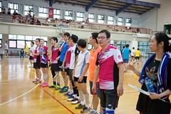 7thMoxaBadmintonIndustrialCup253 (Josh Pao) Tags: badminton    moxa     axiomtek