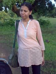 13092009246 (prashantraikwar87) Tags: delhi anju rahul sonu prashant bhopal anjana dipu jabalpur raikwar prashantraikwar anjanakjarete anjanakharete kharete bhopalganeshnagar bhopalgirls bhopalgirlfriend bhopalmms sonukharete anjanakharetebhopal rakeshkharete montidipu kharetefamily depikakharete
