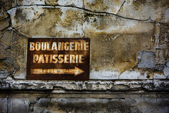 urbex (sophieverschueren) Tags: boulangerie urbex