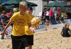 Beach 2011 basisscholen 064