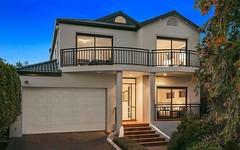 31 Tennyson Road, Gladesville NSW