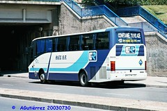 Ruiz 988 Man 18350 Ugarte CX Elite (34ti) 20030730