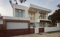 19 Palmer Street, Belmore NSW