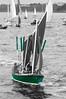 old sailing (sapiens5) Tags: de noir à pentax vert brest kr et blanc navigation couleur rame voilier vieux arrivée 2015 flotille gréement équipage lhermione sélective