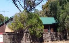 10 North Terrace, Arthurton SA