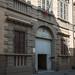 Palazzo Milzetti, Faenza