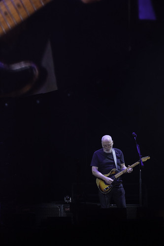 David Gilmour Rattle That Rock World Tour | Buenos Aires | 151219-6423-jikatu