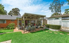 78 Cross Street, Baulkham Hills NSW