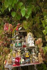 SONY3_ 085708 (andi islinger) Tags: thailand asia bangkok select spirithouse riverscenes kohkret thailand2015 kohkretwithtobi