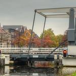 Nieuw-Amsterdam thumbnail