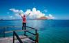 Kanawa Island, Flores (syukaery) Tags: flores indonesia ntt travel beach landscape summer island seascape