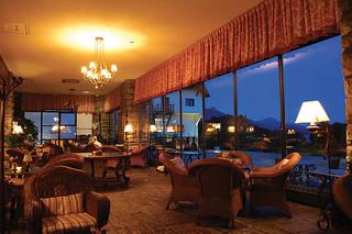 Argentina Patagonia Resort 60