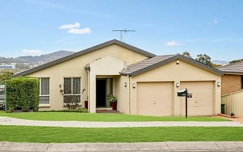 14 Jason Court, Glendale NSW