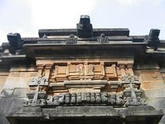 Ikkeri Aghoreshvara Temple Photography By Chinmaya M.Rao   (53)