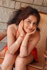 Bollywood Actress PRACHEE ADHIKARI Photos Set-1 (5)