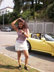 Bollywood Actress PRACHEE ADHIKARI Photos Set-1 (36)