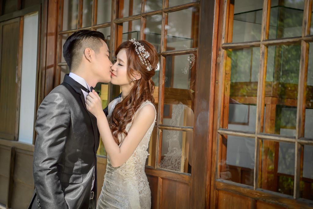 小勇, J.Studio,小寶工作室, 台北婚攝, 自助婚紗,新秘Bona,第九大道英式手工婚紗,DSC_9555