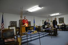 GJK_4447 (gknott63) Tags: ogden illinois masonic lodge officer installation