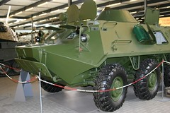 "BTR-60 4 • <a style=""font-size:0.8em;"" href=""http://www.flickr.com/photos/81723459@N04/31408321031/"" target=""_blank"">View on Flickr</a>"