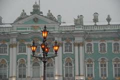 Saint-Petersbourg - Ermitage (Philippe Maraud) Tags: saintptersbourg russie