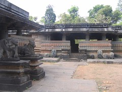 KALASI Temple Photography By Chinmaya M.Rao  (51)