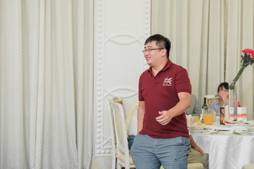 073台中中僑 優質婚攝推薦