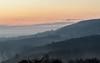 Morning mist (Caroline Oades) Tags: 340366 125 5122016 morning mist layer hills