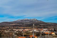 Montalegre [25-1-2015]