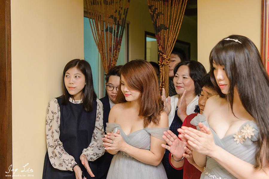 婚攝 土城囍都國際宴會餐廳 婚攝 婚禮紀實 台北婚攝 婚禮紀錄 迎娶 文定 JSTUDIO_0011