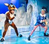 #CoterieRudolph continues to NYE... sold out but get on the wait list if you get cabin fever! We make every effort to get folks in to see Rudolph and Hermey! #elfingawesome #crowncenter (TheCoterieTheatre) Tags: httpswwwinstagramcompboi0io4hq1o httpsscontentcdninstagramcomt51288515e35156255601659020272234395551350602807640064njpgigcachekeymtqxndkymjuyntaymda2ntewmg3d3d2c the coterie theatre kansas city crown center kc kcmo for young audiences instagram coterierudolph continues nye sold out but get wait list if you cabin fever we make every effort folks see rudolph hermey elfingawesome crowncenter