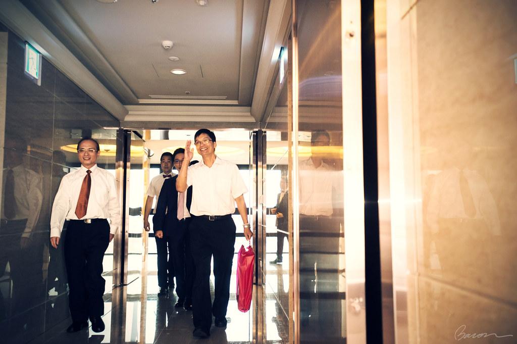 BACON, 攝影服務說明,婚禮紀錄,婚攝,婚禮攝影,婚攝培根,君悅大飯店, BACON IMAGE